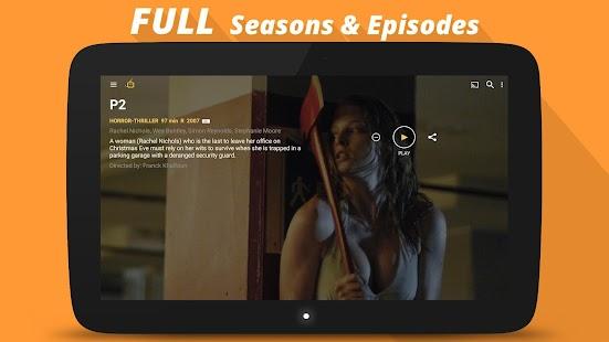 Download Tubi TV - Free Movies & TV APK on PC