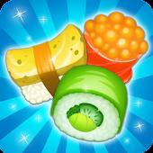 Download Sushi Blast APK to PC