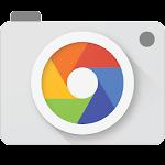 Google Camera Icon
