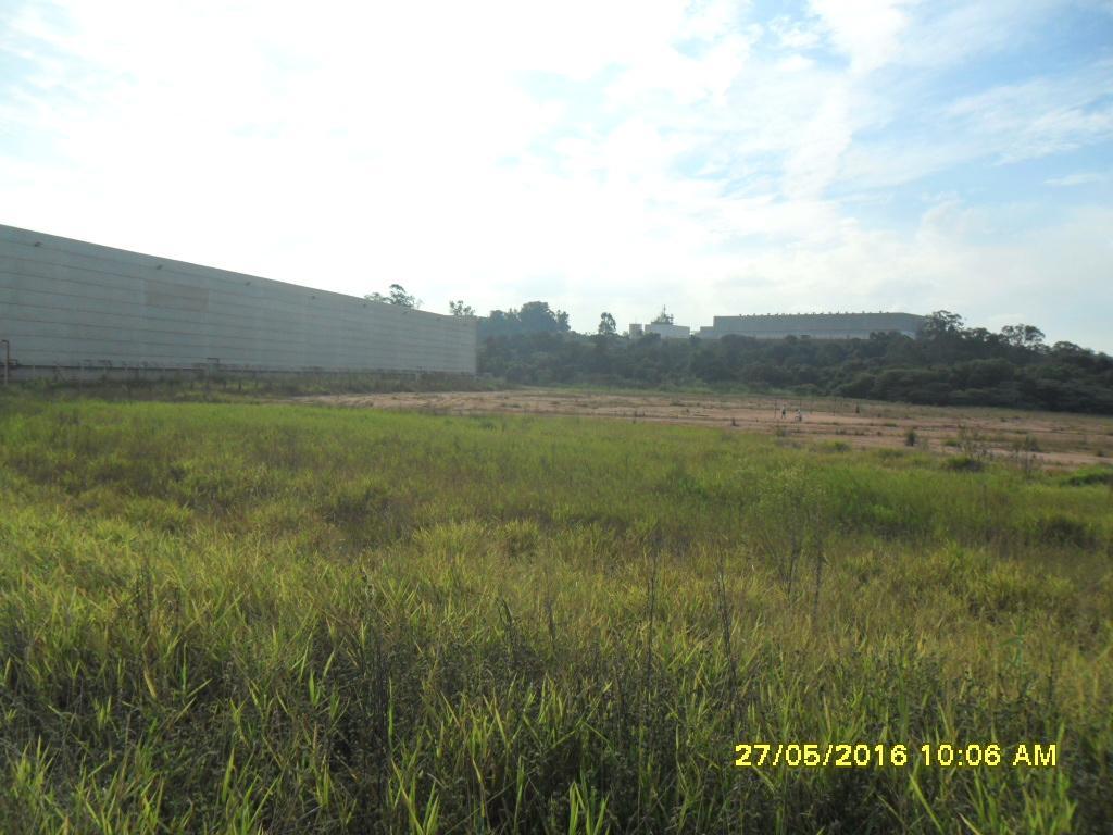 Área industrial à venda, Distrito Industrial, Jundiaí.