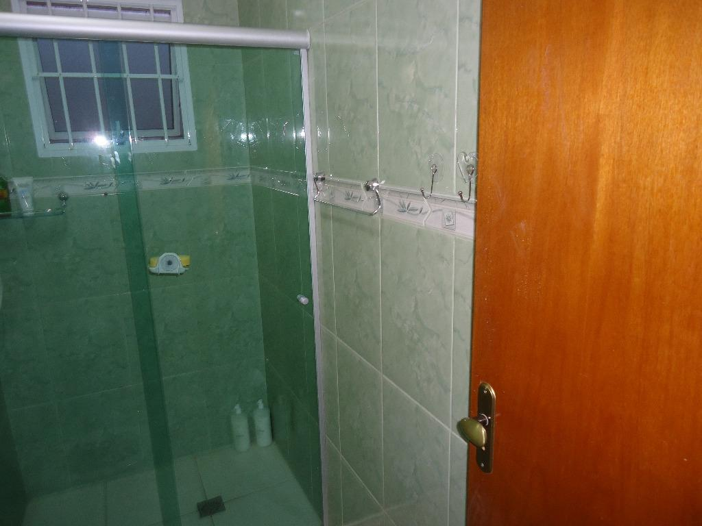 [Casa  residencial à venda, Mirante de Jundiaí, Jundiaí.]