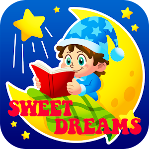 Bedtime Story For Kid Android Apps On Google Play