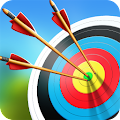 Archery APK for Ubuntu