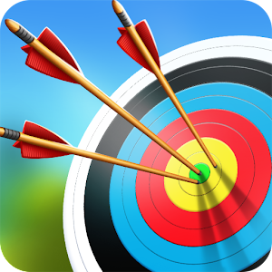 Download Android Game Archery for Samsung