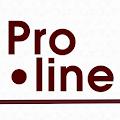 Салон красоты ProLine APK for Ubuntu
