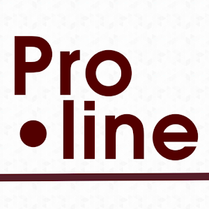 Салон красоты ProLine for PC-Windows 7,8,10 and Mac