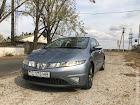 продам авто Honda Civic Civic 5D VIII