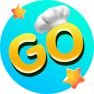 Download Choco Go For PC Windows and Mac