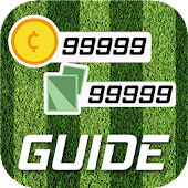 Game Guide for Madden NFL Mobile APK for Kindle