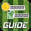 Guide for Madden NFL Mobile APK for Blackberry