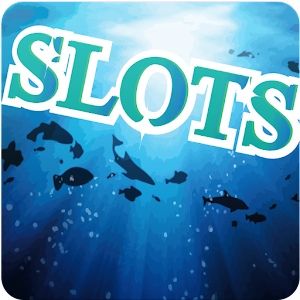 Ocean Sea Slot machine for Android