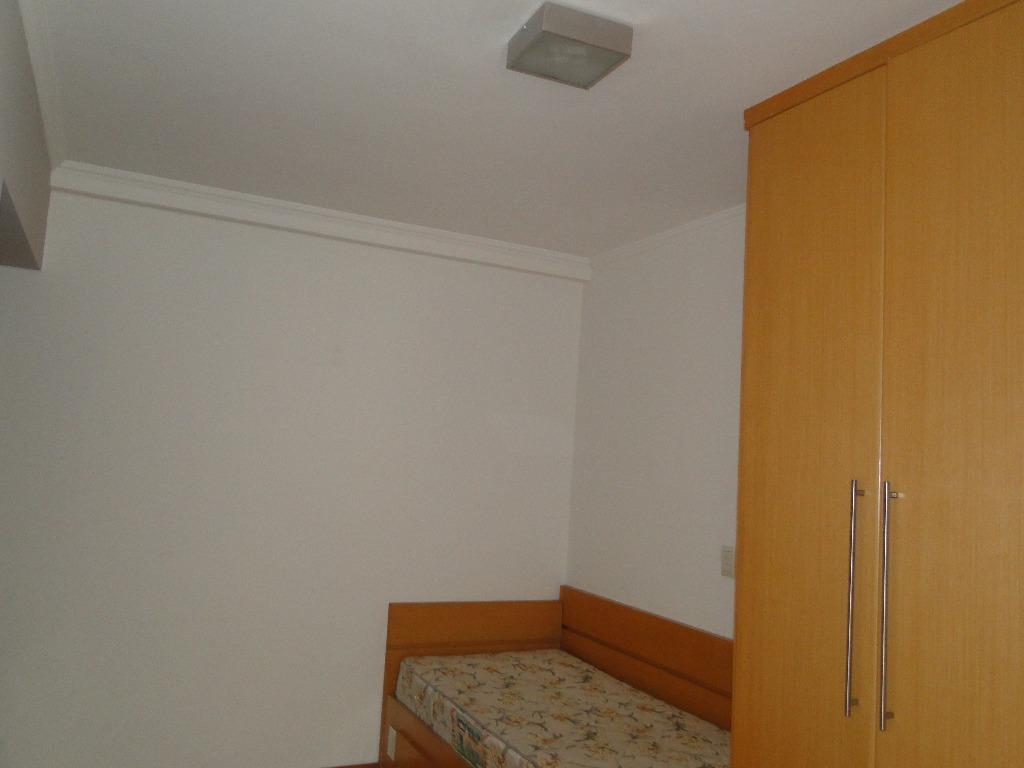 Apto 3 Dorm, Vila Osasco, Osasco (AP14456) - Foto 17