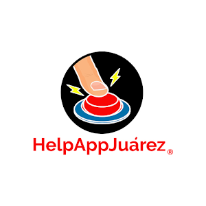 Download Help App Juarez For PC Windows and Mac