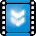 Download Video Free APK for Bluestacks