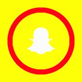 Anonymous Record Snapchat