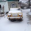 продам авто ВАЗ 2101 2101