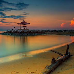 .:: smooth n warm ::. by Setyawan B. Prasodjo - Landscapes Travel (  )