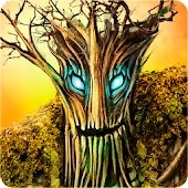 Download Full Drakenlords: CCG Card Duels 3.2.1 APK