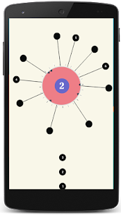 AA Circle - screenshot