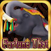 Fortune Thai Royal Online APK for Ubuntu