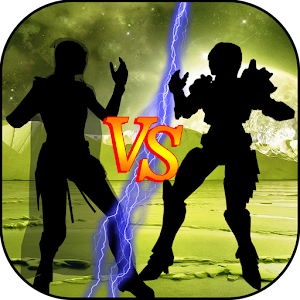 Download Shadow  Fighting Superhero War for Windows Phone