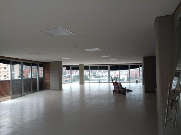 oficinas en arriendo castropol 594-21029