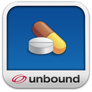 Family Drug Guide APK Cracked Download