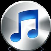 Sound/Music Volume Meter