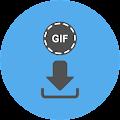 App GIF Downloader for Twitter APK for Kindle