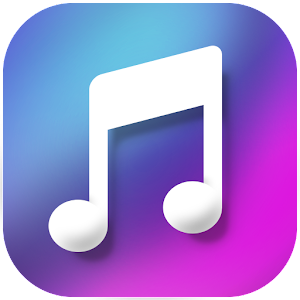 Free Music - Music Player, MP3 Player New App on Andriod - Use on PC
