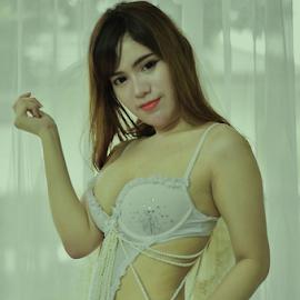woman in bikini by Renie A. Priyanto - Nudes & Boudoir Artistic Nude ( #woman #bikini #nudes #beauty #womaninbikini,  )