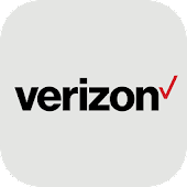 App My Verizon APK for Kindle