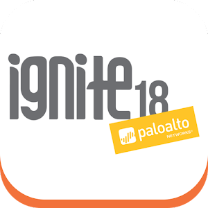 Palo Alto Networks Ignite '18 For PC / Windows 7/8/10 / Mac – Free Download
