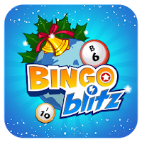 Bingo Blitz: Free Bingo pour PC (Windows / Mac)