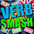 Verb Smash English Tenses file APK Free for PC, smart TV Download