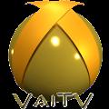 Vai TV APK for Ubuntu