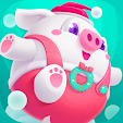 Piggy Boom-.. file APK for Gaming PC/PS3/PS4 Smart TV