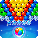 Bubble Shooter For PC / Windows / MAC