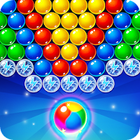 Bubble Shooter! For PC (Windows And Mac)