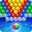 Game Bubble Shooter! APK for Windows Phone