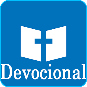 Devocional Cristiano Diario For PC (Windows & MAC)