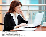 Gets the Professional Dissertation Writing Services in Kolkata