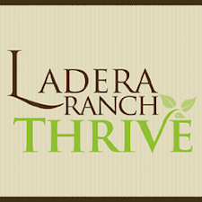 Ladera Ranch Thrive