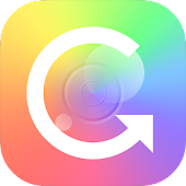 Repost-Save for Instagram APK for iPhone