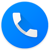 Download Hello — Caller ID & Blocking for Android.