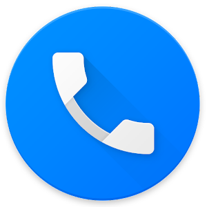 Hello — Caller ID & Blocking Icon