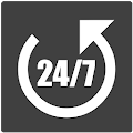 App Backup 24/7 apk for kindle fire