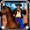Cowboys Game 2 APK for Bluestacks