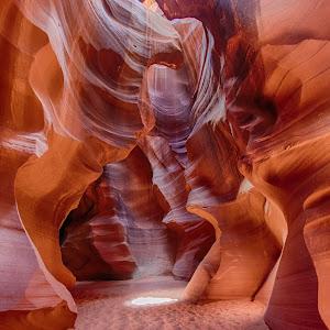 Antelope Canyon 2192.jpg