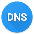 DNS Changer (no root 3G/WiFi)